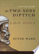 The Two Sons Diptych
