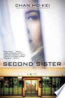 Second Sister Book PDF