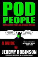 Pod People -