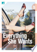 Everything She Wants Series Hollywood Newcomer Eva Cordes Starts