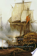 Nelson s Trafalgar