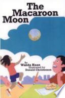 The Macaroon Moon