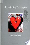 Revisioning Philosophy PDF