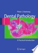 Dental Pathology