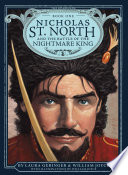 Nicholas St  North and the Battle of the Nightmare