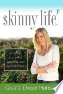 Skinny Life