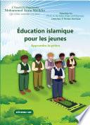 Ducation Islamique De La Jeunesse