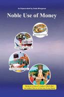download ebook noble use of money pdf epub