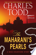 The Maharani s Pearls