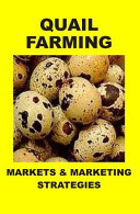 download ebook quail farming pdf epub