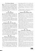 download ebook silk pdf epub