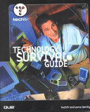 Techtv S Technology Survival Guide