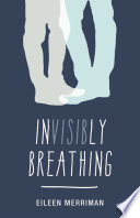 Invisibly Breathing Book PDF