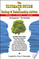 Ultimate Guide To Dating And Relationship Advice 70 Articles By 32 Experts