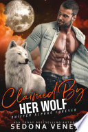 Claimed By Her Wolf