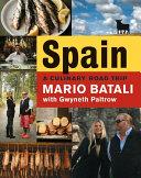 Spain   A Culinary Road Trip