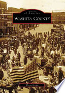 Washita County