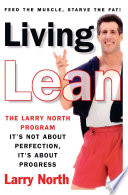 Living Lean Book PDF