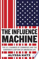 The Influence Machine}