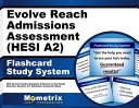 Evolve Reach Admission Assessment Hesi A2 Study System