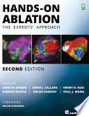 Hands-On Ablation: The Experts' Approach, 2nd Edition