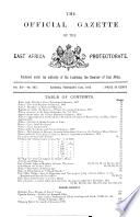 Feb 15, 1912
