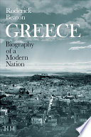 Greece Book PDF