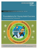 Foundations for Young Adult Success