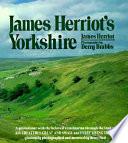 James Herriot s Yorkshire