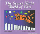 The Secret Night World of Cats