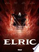 download ebook elric pdf epub