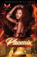 Phoenix After Dark