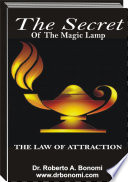 THE SECRET Of The Magic Lamp