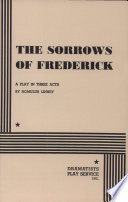 The Sorrows of Frederick