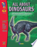All About Dinosaurs Gr. 2