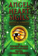Angel Heart Sigils : cards in this collection present their heart sigils...
