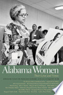 Alabama Women Celebrates Women S Histories In The