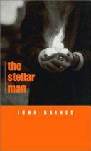 The Stellar Man