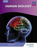 Higher Human Biology for Cfe. by James Torrance ... [Et Al.]
