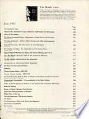 Jun 1955