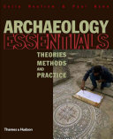 Archaeology Essentials