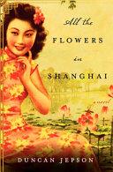 Snow Flower And The Secret Fan Pdf/ePub eBook