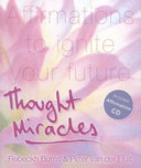 Thought Miracles