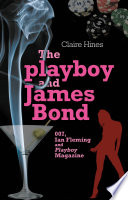 The playboy and James Bond