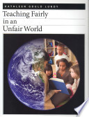 Teaching Fairly in an Unfair World