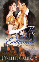 The Earl s Enticement