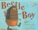 The Beetle Boy
