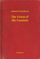 download ebook the vision of the fountain pdf epub
