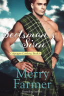 Scotsman s Siren
