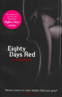 Book Eighty Days Red